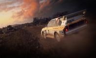DiRT Rally 2.0 Day One Edition Clé Steam