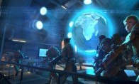 XCOM Enemy Unknown Chave Steam