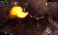 Alien Shooter 2 Conscription Steam CD Key