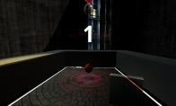 HeadSquare - Multiplayer VR Ball Game Steam CD Key