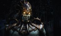 Mortal Kombat XL RoW Clé Steam