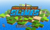 Ambition of the Slimes Steam CD Key