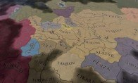 Europa Universalis IV - Third Rome DLC Steam CD Key