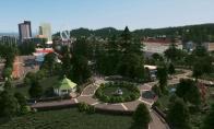 Cities: Skylines - Parklife DLC EU PS4 CD Key