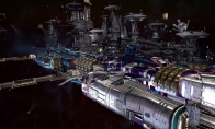 Fractured Space - Intel Pack DLC Steam CD Key