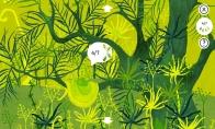 Under Leaves Steam CD Key