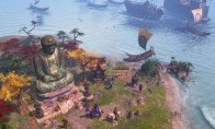 Age of Empires III Complete Collection Steam Geschenk