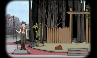 Rusty Lake Paradise Steam CD Key