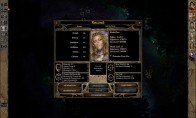 Baldur's Gate II: Enhanced Edition GOG CD Key