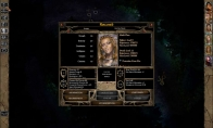 Baldur's Gate II: Enhanced Edition EU Steam Altergift