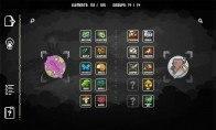 Doodle God: 8-bit Mania Steam CD Key