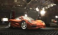 The Crew - Raid Car Pack DLC Uplay Key