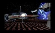 Star Wars: TIE Fighter Special Edition Steam CD Key