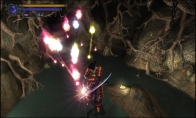 Onimusha: Warlords RU VPN Activated Steam CD Key