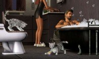 The Sims 3 Pets Expansion Pack Chave EA Origin