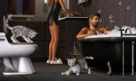 The Sims 3 - Pets Expansion Pack EU Origin CD Key