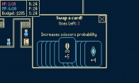 Fortune-499 NA + LATAM Steam CD Key