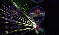AI War - Children of Neinzul DLC Steam CD Key