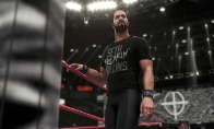 WWE 2K18 - Season Pass Steam CD Key