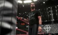 WWE 2K18 Digital Deluxe Edition EMEA Steam CD Key