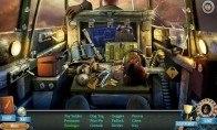 Agent Walker: Secret Journey Steam CD Key