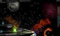 AI War: Fleet Command | Steam Key | Kinguin Brasil