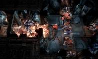 Space Hulk: Tactics PRE-ORDER Steam CD Key
