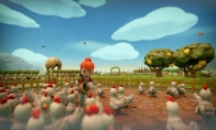 Farm Together Steam CD Key