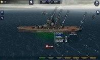 Battle Fleet 2 Clé Steam