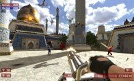 Serious Sam HD: The Second Encounter Steam Gift