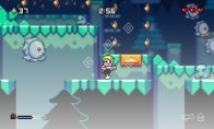 Mutant Mudds Deluxe Steam CD Key