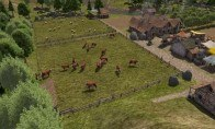 Banished | Steam Key | Kinguin Brasil