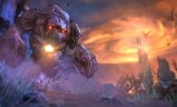Borderlands 2 - Tiny Tina's Assault on Dragon Keep DLC Steam Altergift