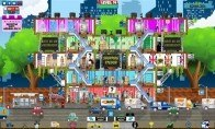 SHOPPING TYCOON Steam CD Key