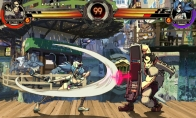 Skullgirls - Beowulf DLC Steam CD Key