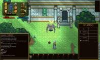 Azusa RP Online Steam CD Key