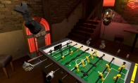 Foosball VR Steam CD Key