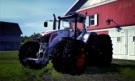 Agricultural Simulator Anthology Steam CD Key