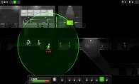 Zombie Night Terror Special Edition Clé Steam