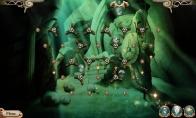 Atlantis: Pearls of the Deep Steam CD Key