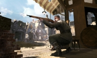 Sniper Elite Complete Pack Steam CD Key