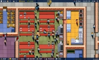 Academia: School Simulator Steam Altergift