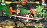 GUILTY GEAR Xrd -REVELATOR- Deluxe + REV2 Deluxe (All DLCs included) All-in-One Bundle Steam CD Key