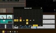 Evil Labs Clé Steam