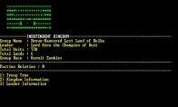 Warsim: The Realm of Aslona Steam CD Key