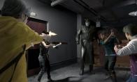 Resident Evil 3 Steam CD Key