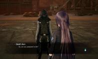 Sword Art Online: Fatal Bullet US PS4 CD Key