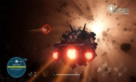 Starpoint Gemini Warlords Steam CD Key