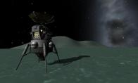 Kerbal Space Program - Making History Expansion DLC RU VPN Required Steam CD Key