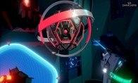 VR Invaders Steam CD Key